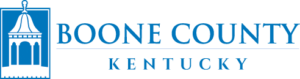 boone county handyman and home services