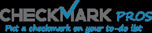CheckMark Pros, hebron / francisville handyman and home services