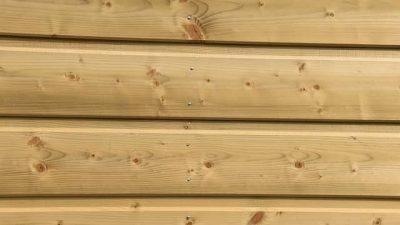 wood-5114937_640-1
